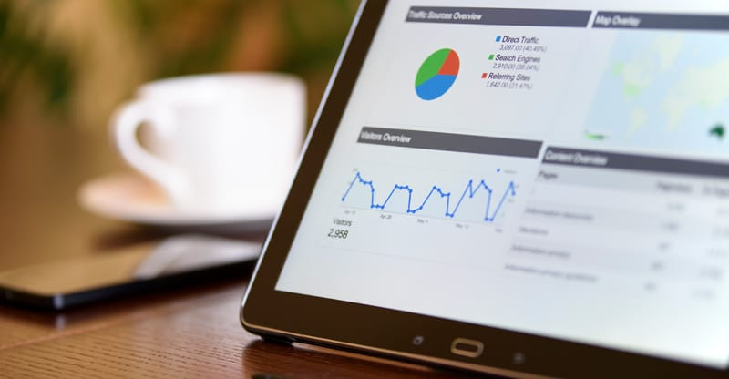 how-to-prepare-your-business-for-seo